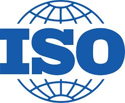 AIG Helps an ITES Company to Get ISO 9001 Certified