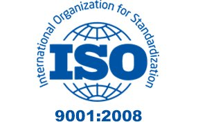 Mandatory Documented Procedure as per ISO 9001:2008