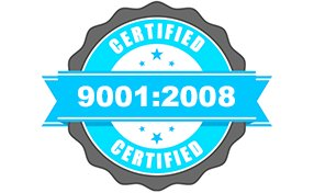Mandatory Records which are required by ISO 9001:2008