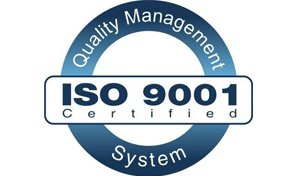 Six Mandatory Procedures as required by QMS ISO 9001
