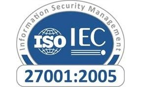 Documents related to implementation of ISO 27001:2005