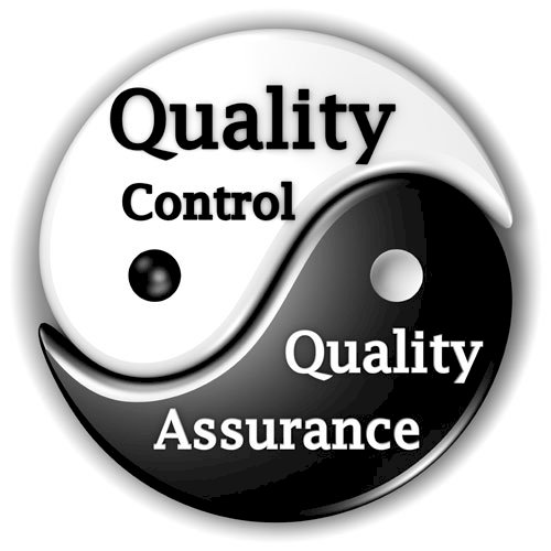 Manager- Quality Control and Quality Assurance