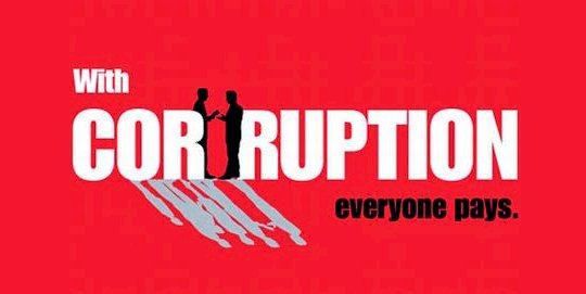Why AAM AADMI is a Victim of Corruption? – Part 1