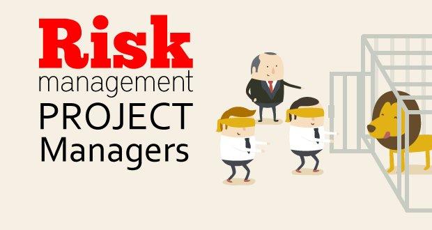 Project Management- Risk Management