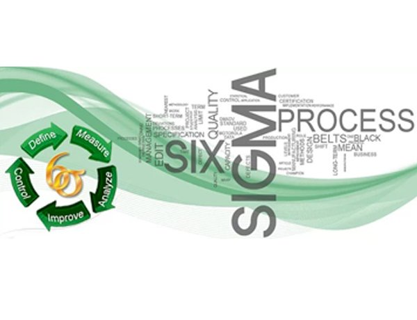 Defect Reduction Lean Six Sigma Green Belt Project in Footwear