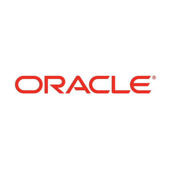 Consulting Practice Manager with Oracle