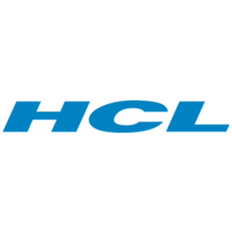 Program Manager - Noida