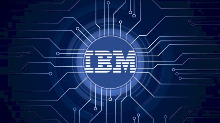 Project Manager : IBM Cloud Lab Services - Advance
