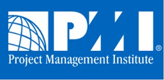 PMP® Exam will change in December 2019