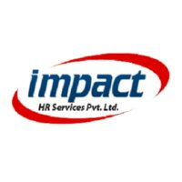 Manager - Process Engineering