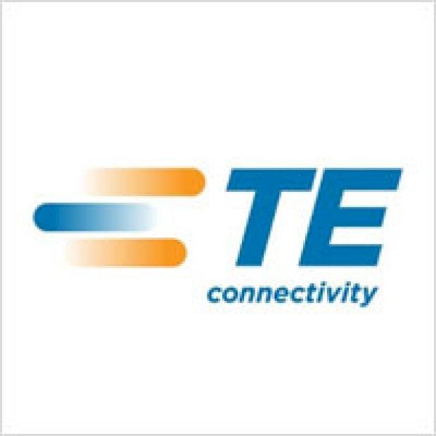 Supervisor - HR Services - TE Connectivity