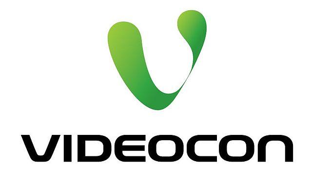 Aig Clients_VIDEOCON