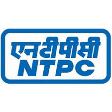 Aig Clients_NTPC