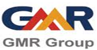 Aig Clients_GMR GROUP