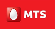 Aig Clients_MTS