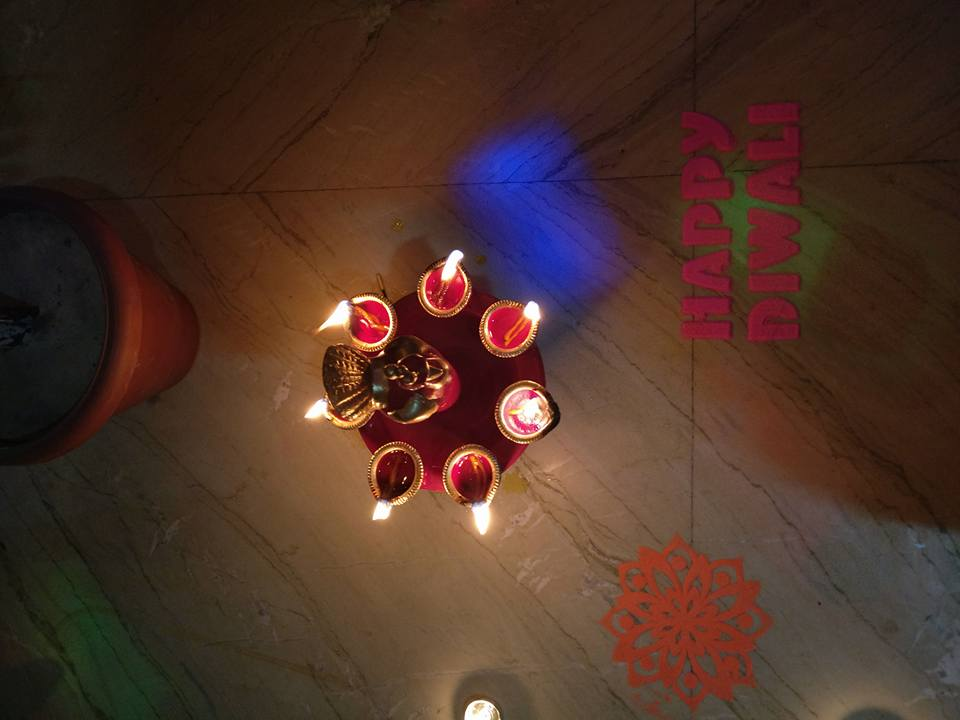 AIG Diwali 2017_2