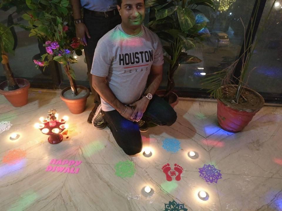 AIG Diwali 2017_3
