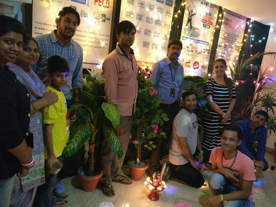 AIG Diwali 2017_7