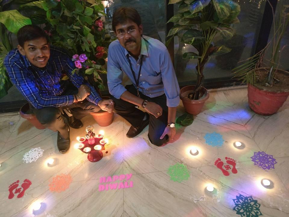 AIG Diwali 2017_51