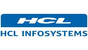 AIG Clients_HCLINfo