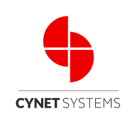 Aig Clients_CYNET SYSTEM