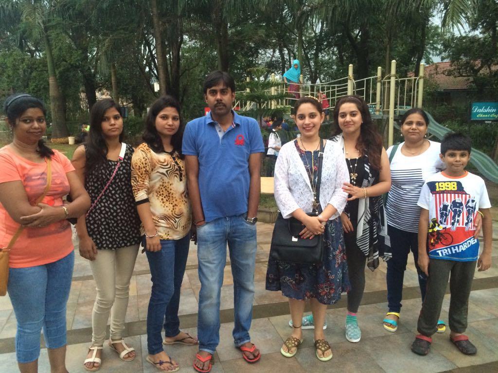AIG-@-Mumbai