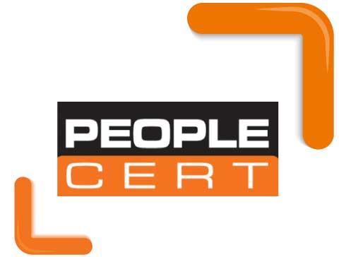 People CERT