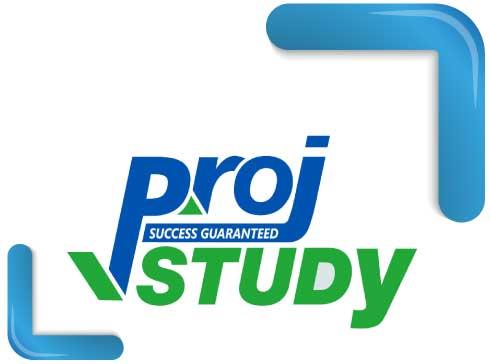 Proj Study