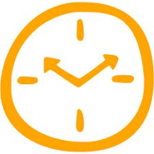 Flexible Class Timing