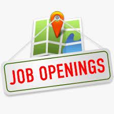 Job Blog