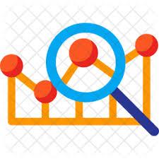 Hands On Data Analysis