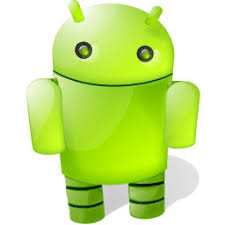 Android APP AIG