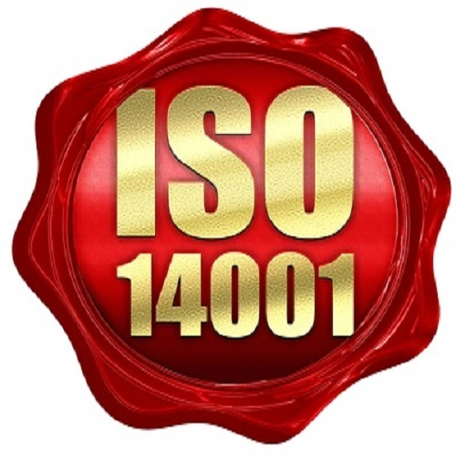 Online Lead Auditor ISO 14001