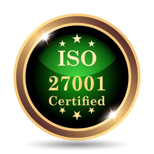 Online Lead Auditor ISO 27001