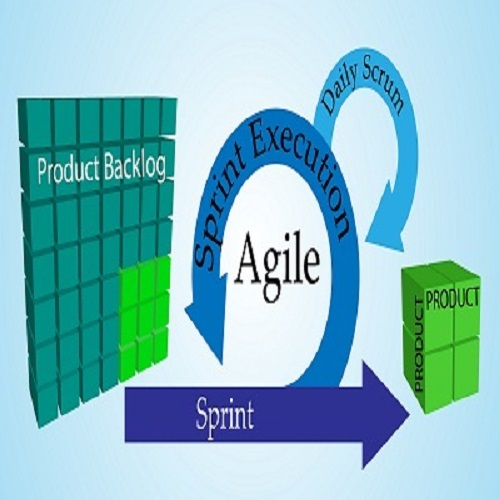Agile Master Certified Online